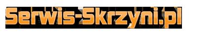 Serwis-Skrzyni.pl - naprawa i konserwacja skrzyni biegów